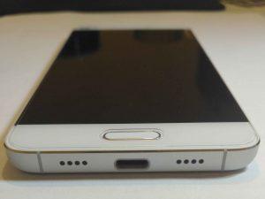 Xiaomi Mi5 USB-C