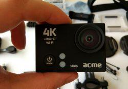 ACME VR06 4K